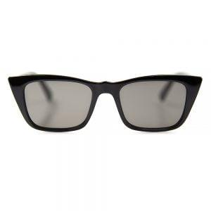 Le Specs I Feel Love Gloss Black Grey (1802413)