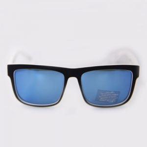Ray Ban Junior 9069 Rubber Transparent Blue Dark Blue (9069 706080)